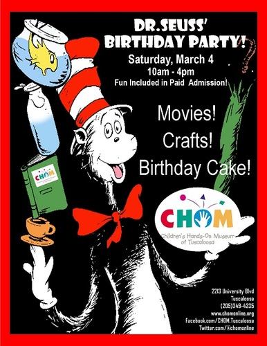 Slide_dr._seuss__birthday_party_2017_540x700