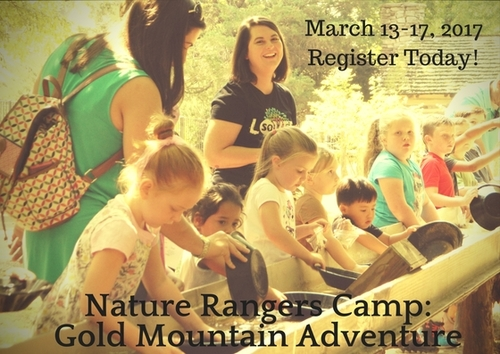 Slide_nature_rangers_camp__gold_mountain_adventure