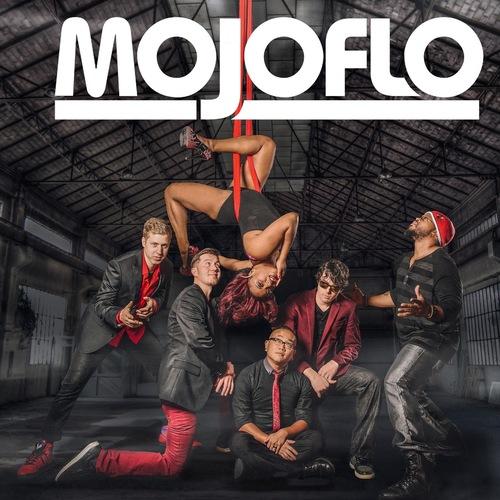 Slide_mojoflocotd2017