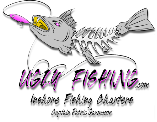 Slide_ugly_fishing_logo