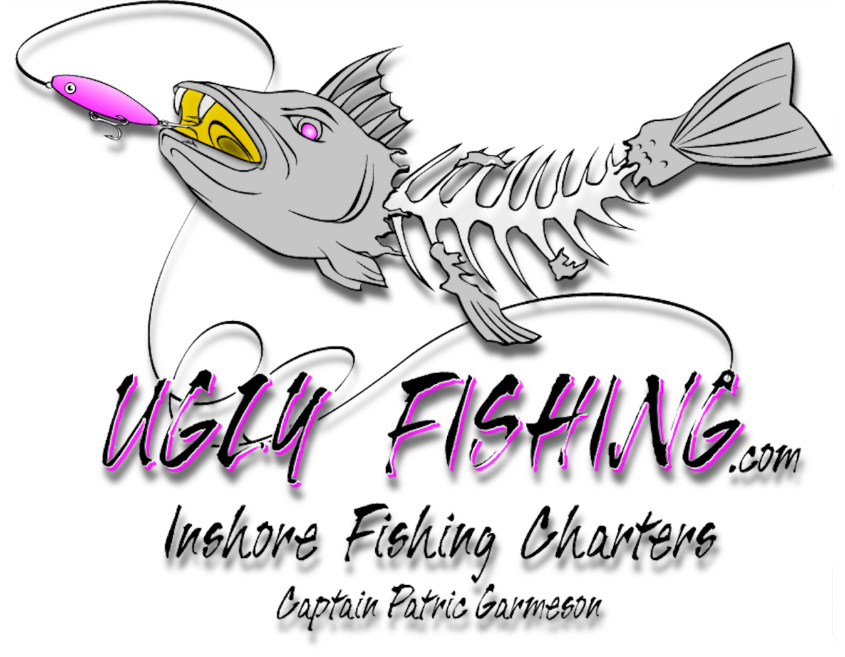 Ugly Fishing LLC