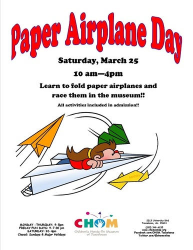 Slide_paper_airplane_day_2017_540x700