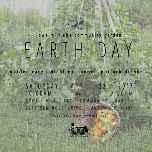 Slide_earth_day_small_graphic