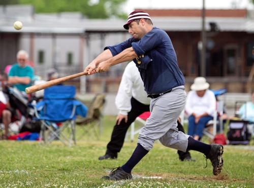 Slide_vintage_base_ball_10_1