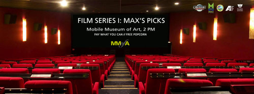 Slide_film_series_i_max_facebook