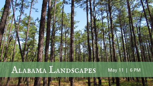 Slide_alabama_landscapes_fb_4