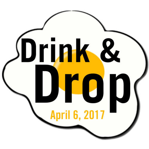 Slide_drinkanddrop_square