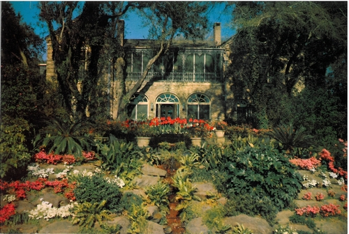 Slide_bellingrath_home_east_facade_terrace_008