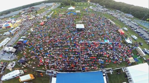 Slide__2014_aerial_view_1