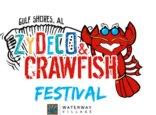 Slide_zydeco_crawfish_logo