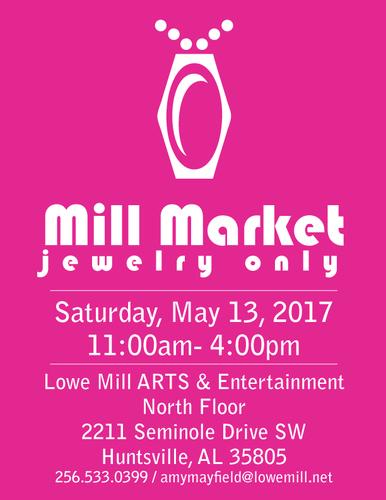 Slide_millmarket_jewelry5_13_17