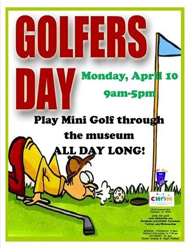 Slide_golfer_s_day_4_10_17_resize