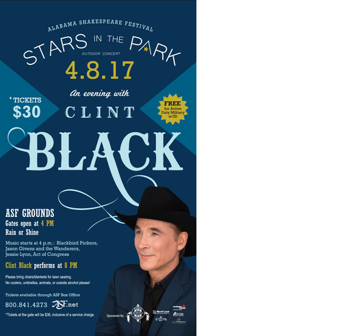 Slide_clint_black