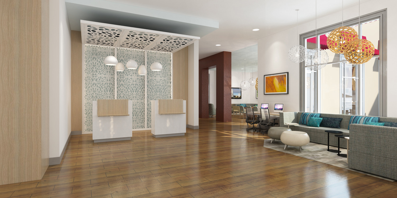 https://alabama-travel.s3.amazonaws.com/partners-uploads/photo/image/58dd1fe3b26a40d142000023/elm4419lo_197327_lobby_front_desk___rendering.jpg