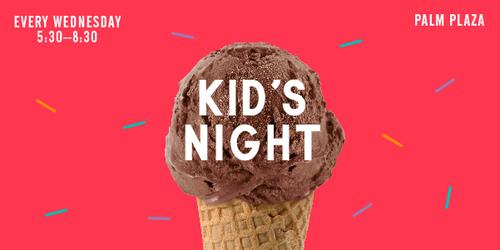 Slide_kids_calendar_100