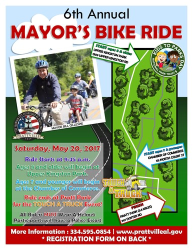Slide_mayor_s_bike_ride_2017