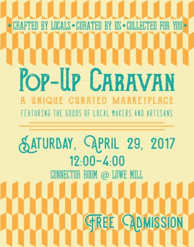 Slide_pop_up_caravan