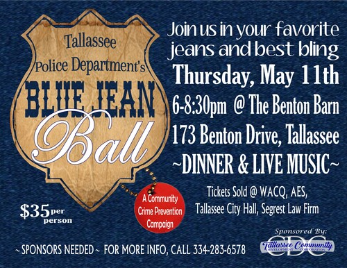 Slide_blue_jean_ball_flyer