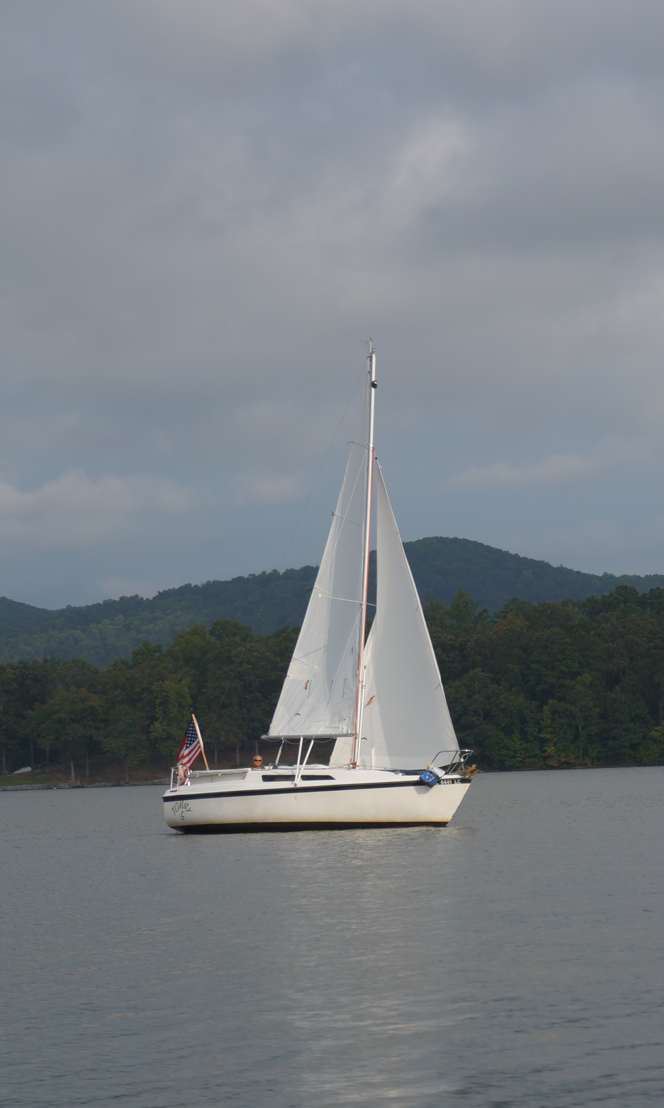 https://alabama-travel.s3.amazonaws.com/partners-uploads/photo/image/58f67be0b3b361209a00008f/boat.jpg