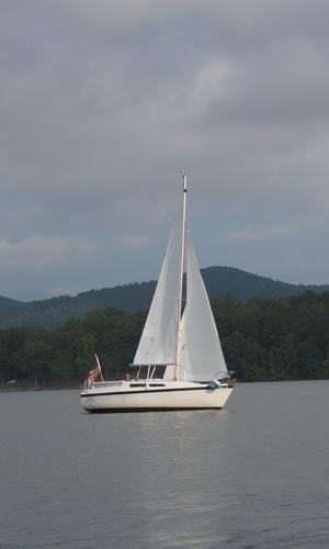 Slide_boat