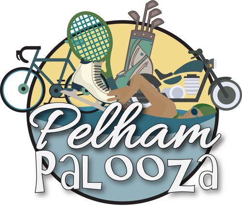 Slide_pelham_palooza_logo