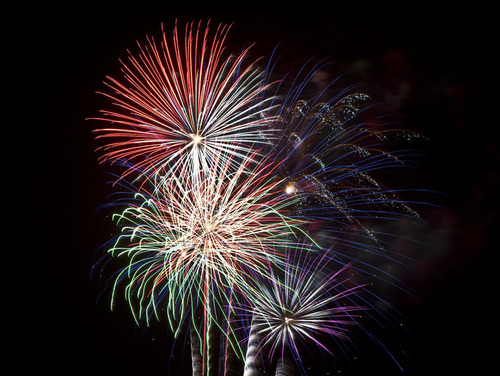 Slide_fireworks_calendar