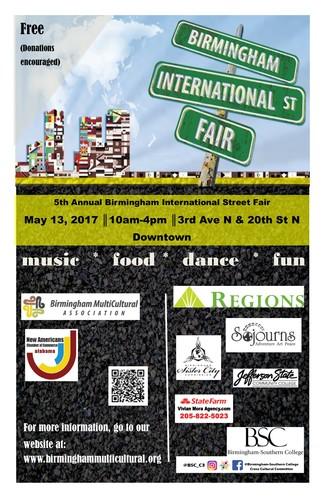 Slide_street_fair_poster