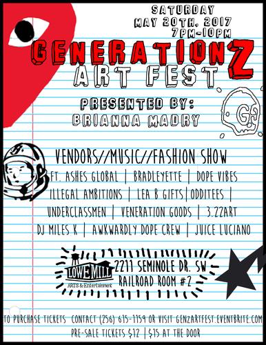 Slide_generationz