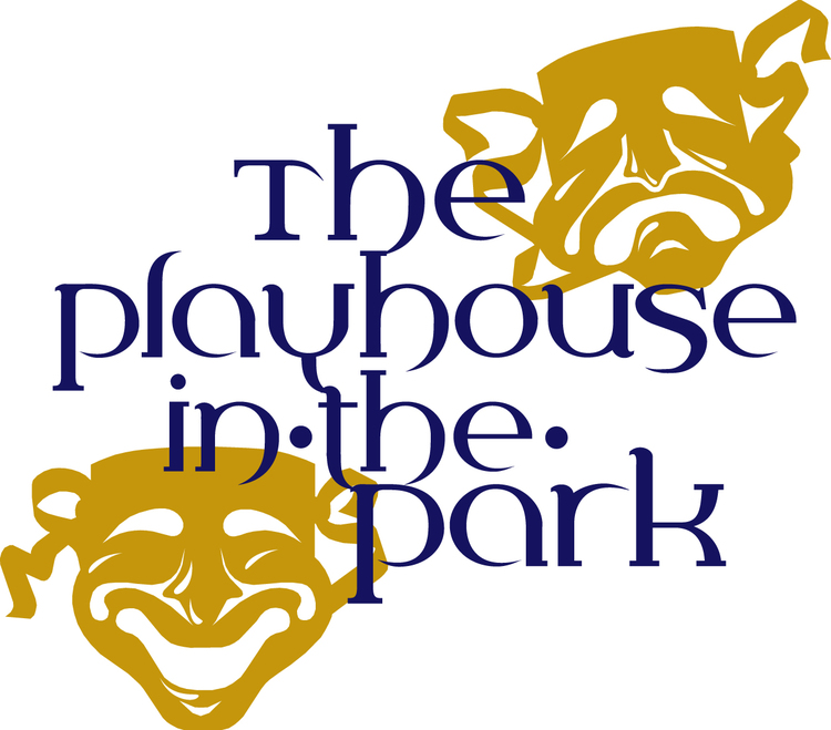 Playhouse in the Park Mobile