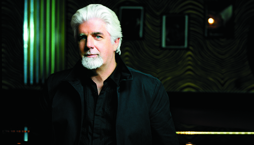 Slide_michael_mcdonald