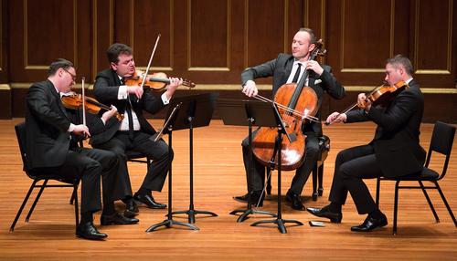 Slide_jerusalem_string_quartet