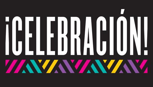 Slide_celebracion