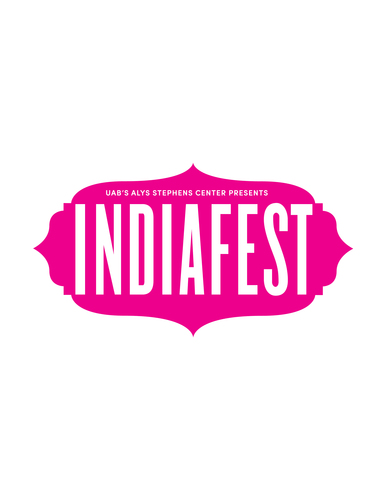 Slide_indiafest