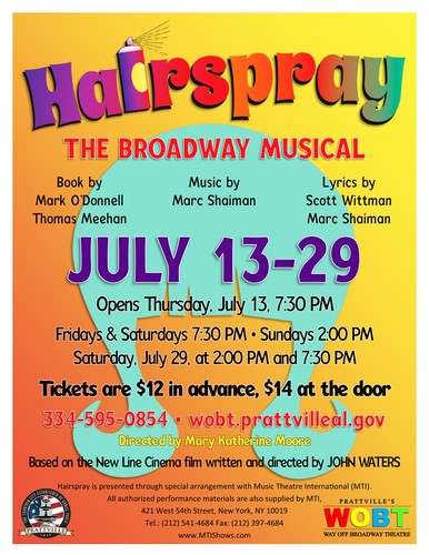 Slide_hairspray_flyer