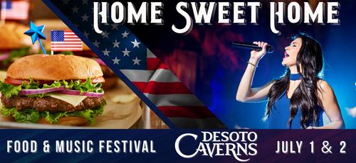 Slide_home_sweet_home_summer_event_billboard__2_