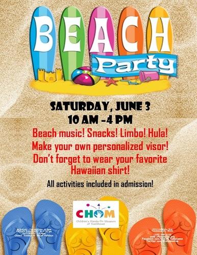 Slide_beach_party_6_3_17_540x700