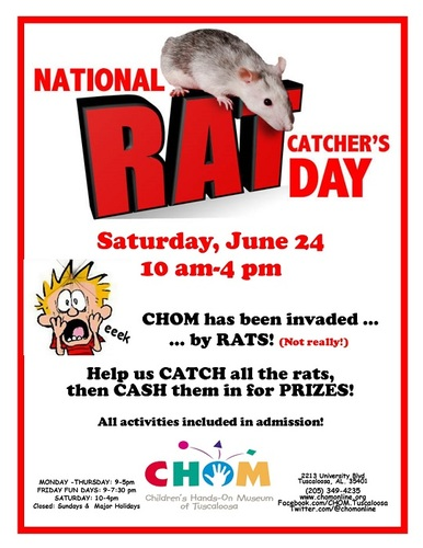 Slide_national_rat_catcher_s_day_6_24_17__540x700