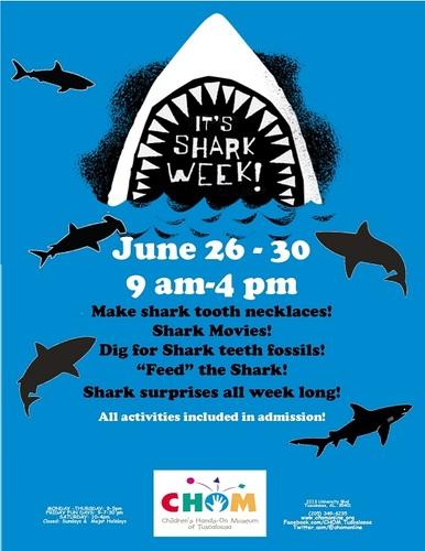 Slide_shark_week_6_26_30_17__540x700