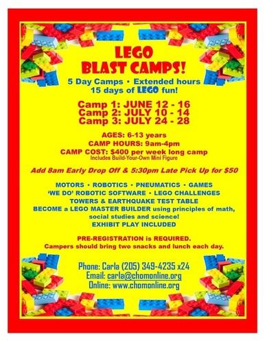 Slide_lego_camps_final_5_8_700x540