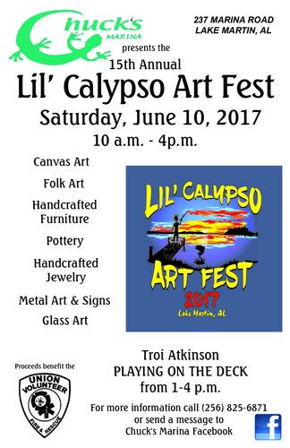 Slide__2017_calypso_poster