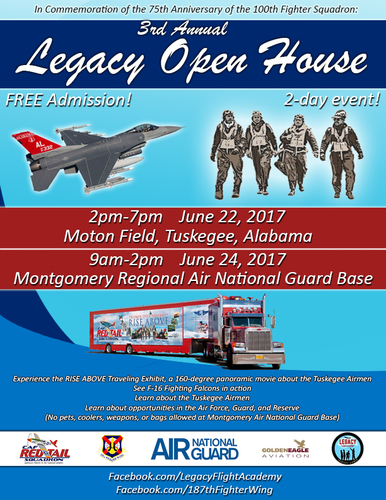 Slide_tuskegee_airmen_legacy_open_house_flyer