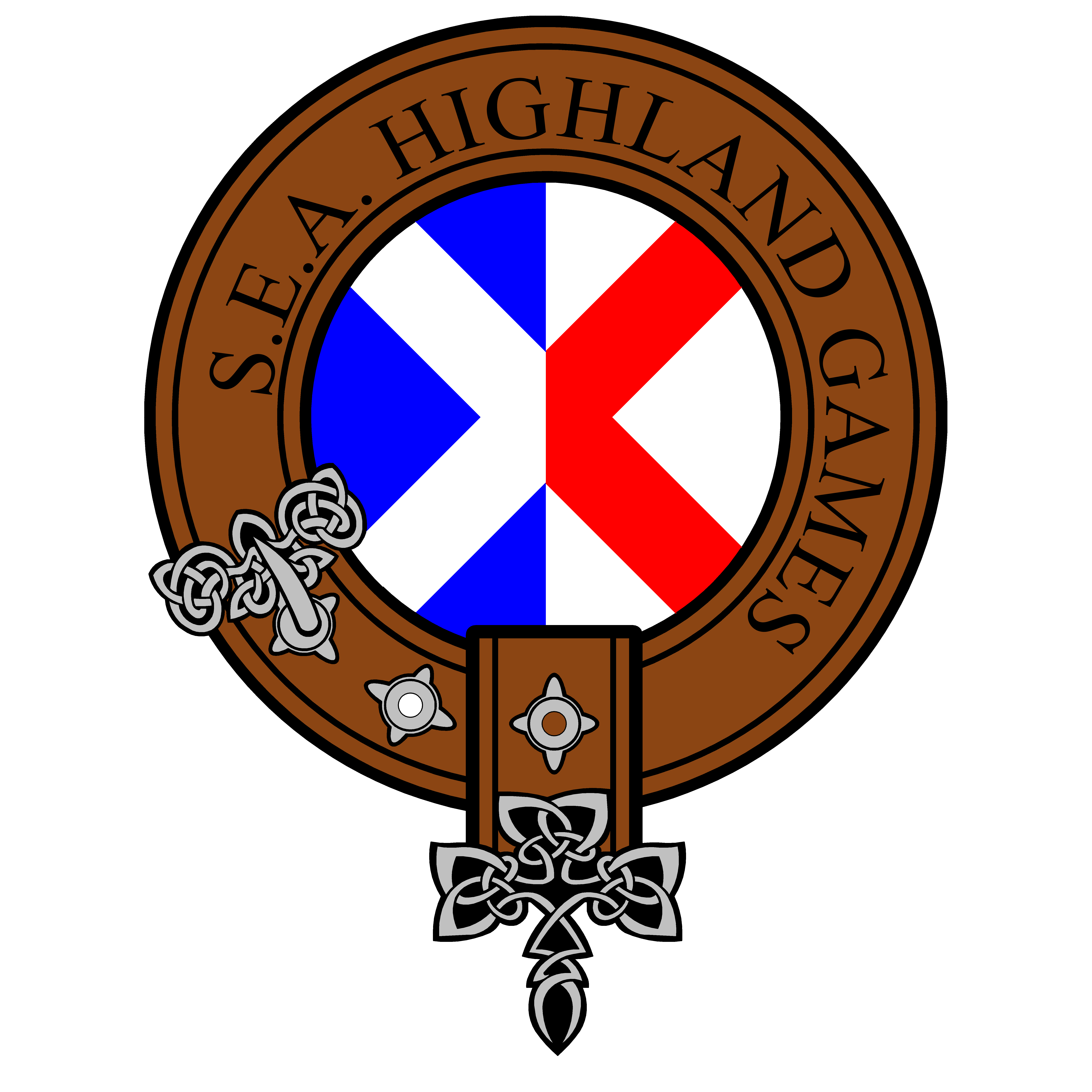 Southeast Alabama Highland Games