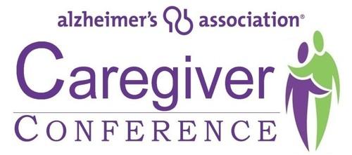 Slide_caregiver_conference_logo