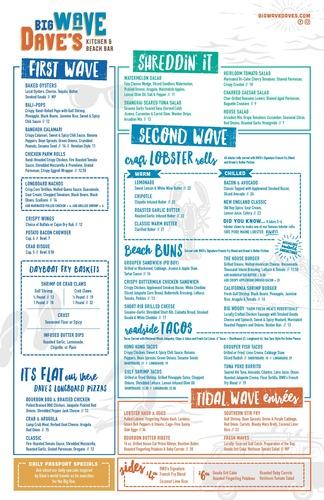 Slide__052517_bwd_main_menu_page_1