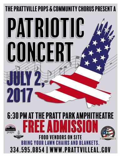 Slide_patriotic_concert_2017