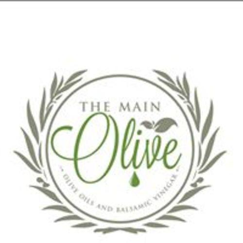 Slide_logo_olive