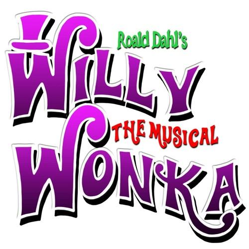 Slide_wonka_the_musical_logo_large