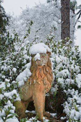 https://alabama-travel.s3.amazonaws.com/partners-uploads/photo/image/5949875c7373907f23000098/snow_7603___e_demott.jpg