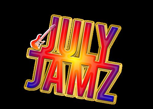Slide_logo_jj