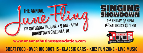 Slide_oba_june_fling_2017_banner_1st